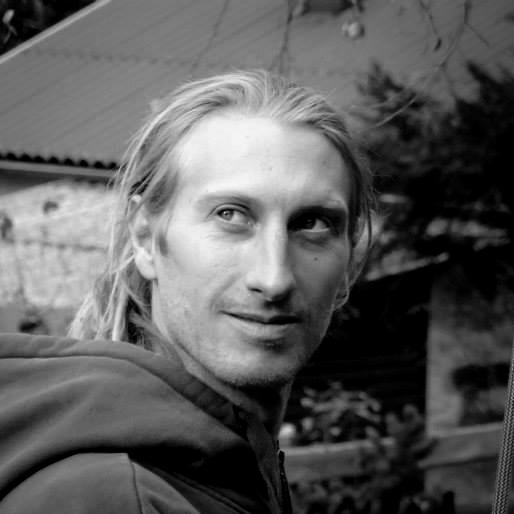 Alexander Gross